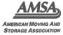 AMSA - American Moving & Storage Association